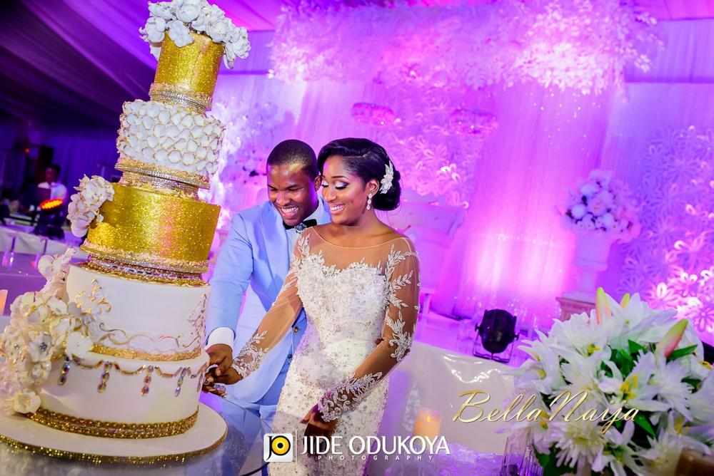 Megan-and-Ekene-White-Wedding-Pictures-21490