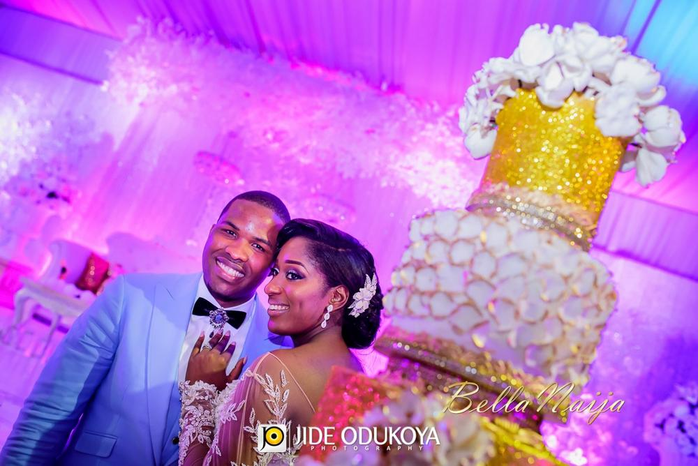 Megan-and-Ekene-White-Wedding-Pictures-21520