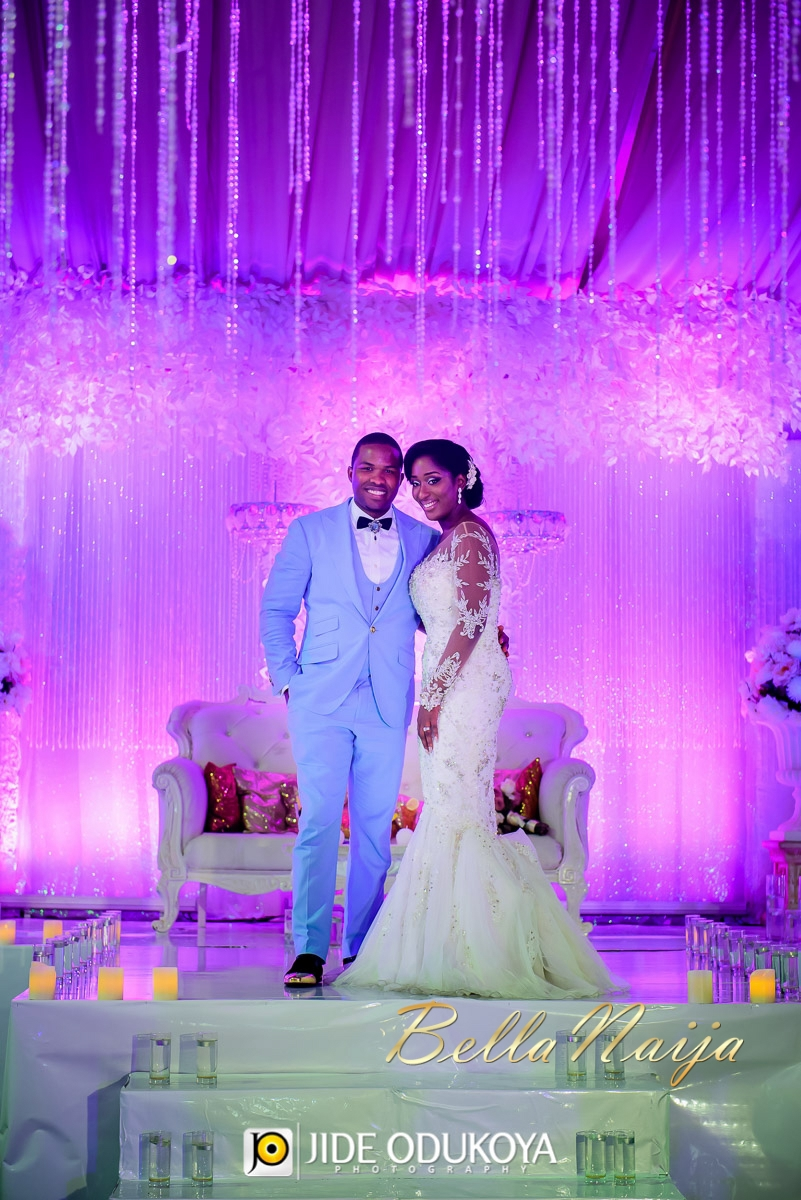 Megan-and-Ekene-White-Wedding-Pictures-21573