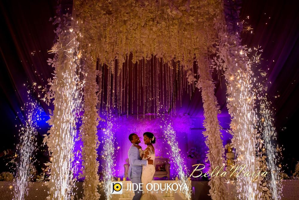 Megan-and-Ekene-White-Wedding-Pictures-21624