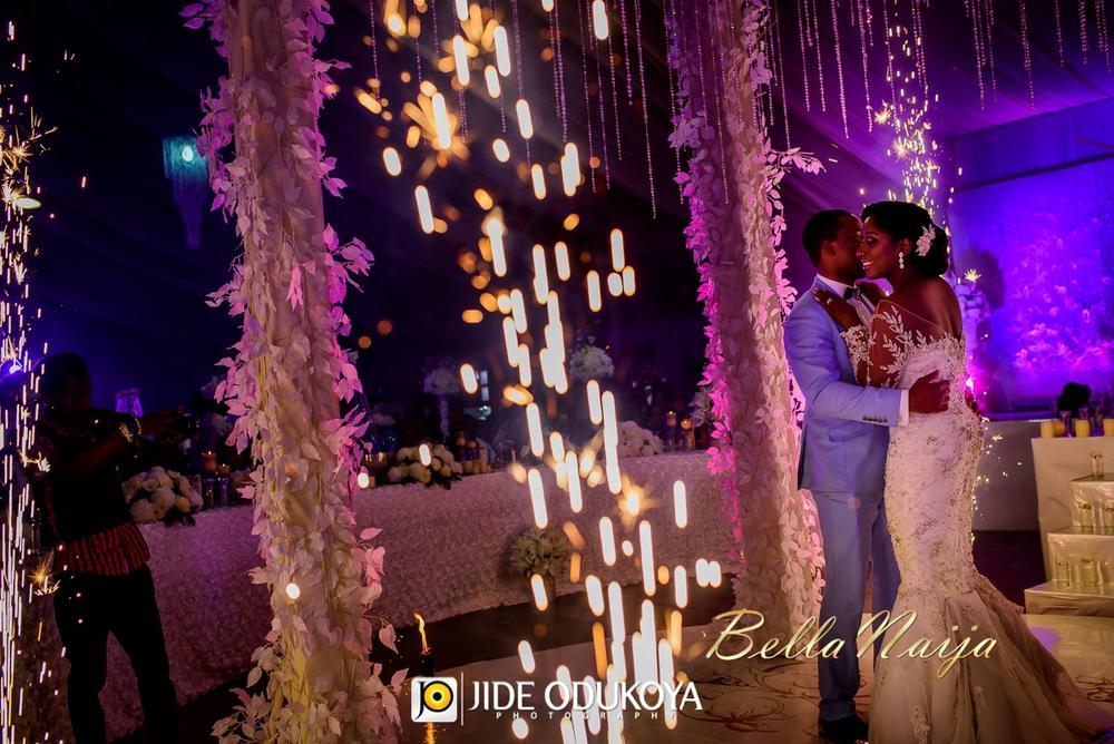 Megan-and-Ekene-White-Wedding-Pictures-21664
