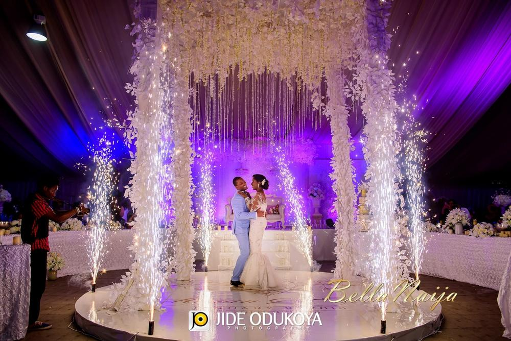 Megan-and-Ekene-White-Wedding-Pictures-21702-2