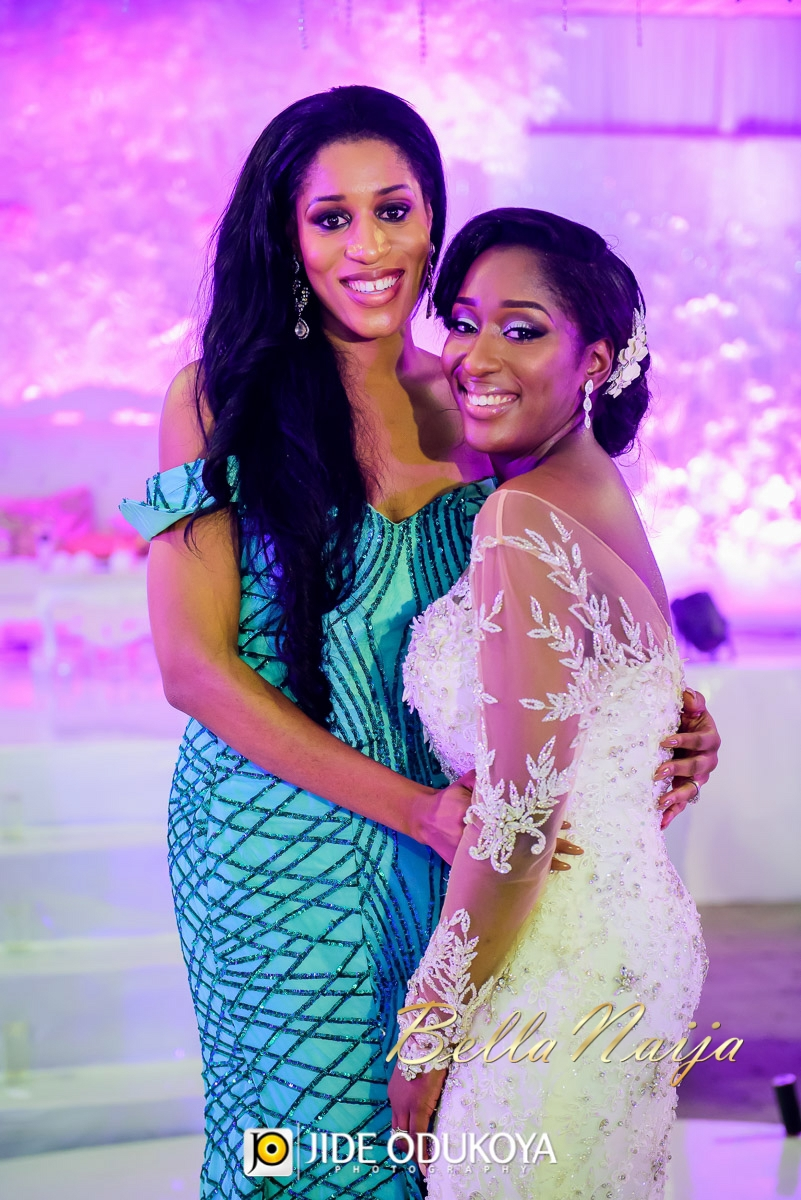 Megan-and-Ekene-White-Wedding-Pictures-22431