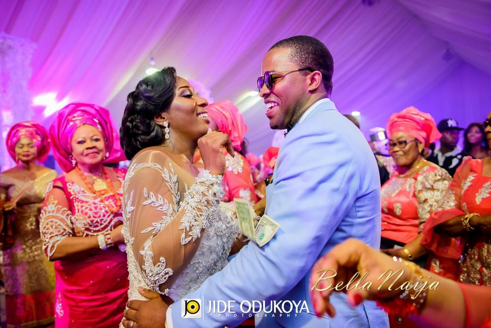 Megan-and-Ekene-White-Wedding-Pictures-23785
