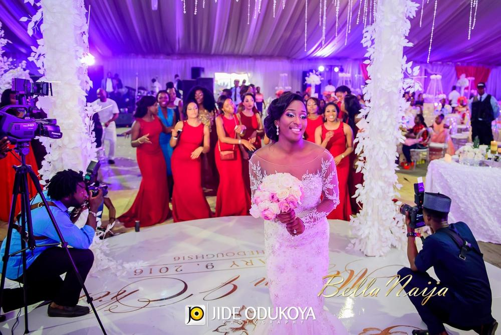 Megan-and-Ekene-White-Wedding-Pictures-25579-2