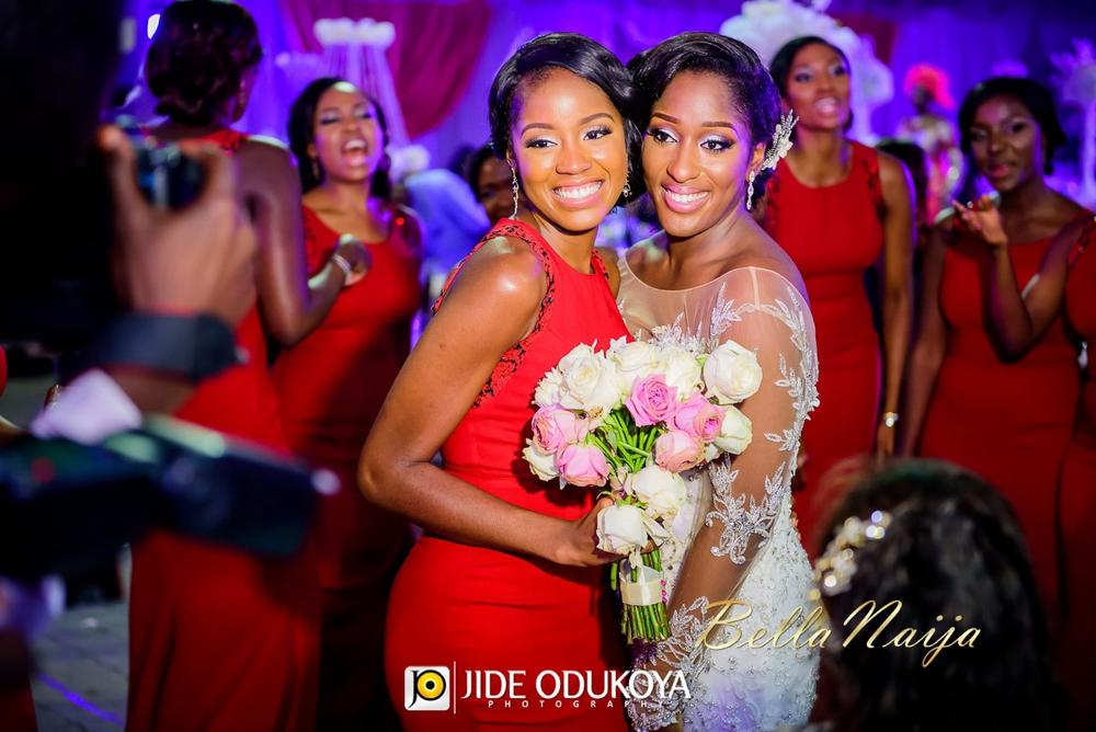 Megan-and-Ekene-White-Wedding-Pictures-25613