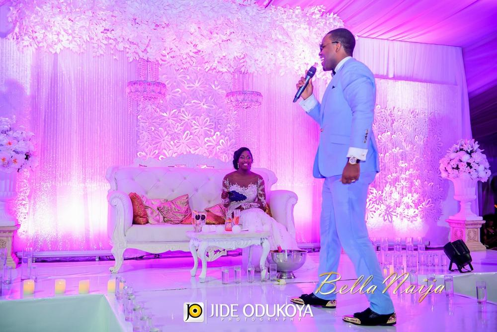 Megan-and-Ekene-White-Wedding-Pictures-25916