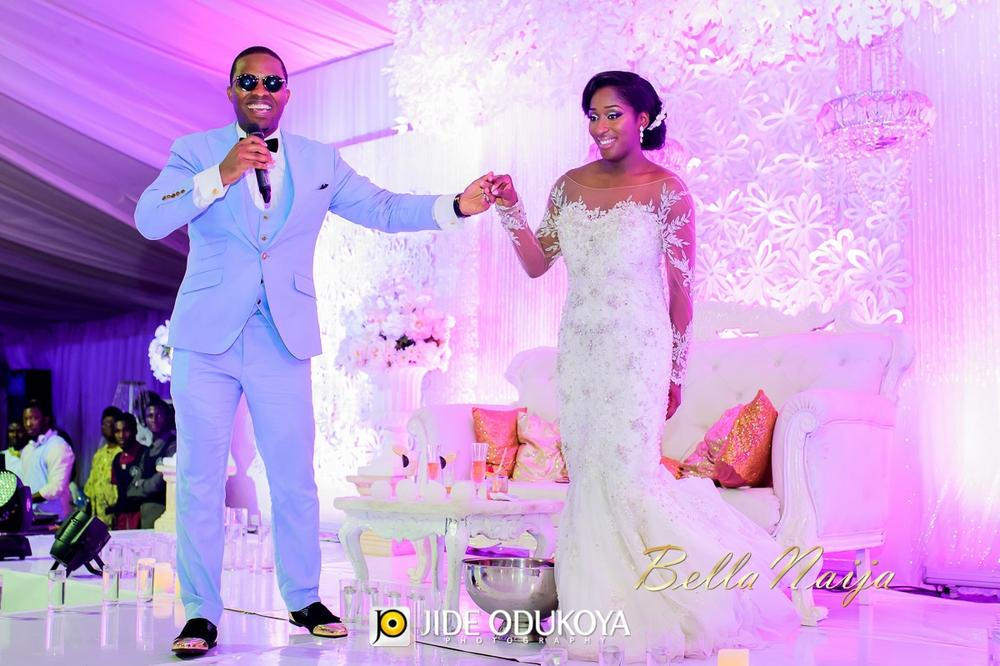 Megan-and-Ekene-White-Wedding-Pictures-26156