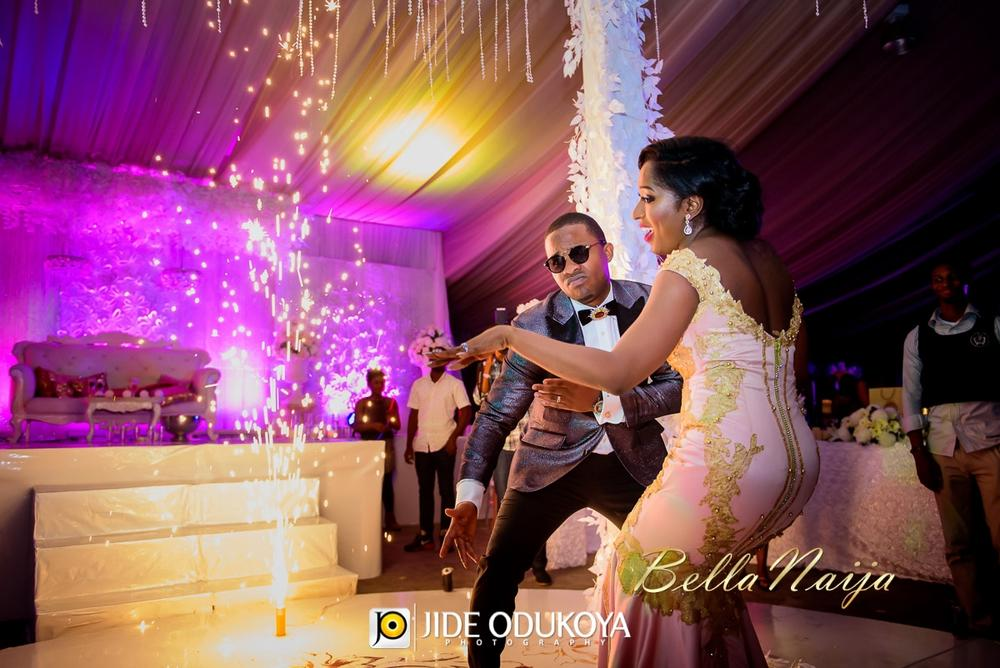 Megan-and-Ekene-White-Wedding-Pictures-27037