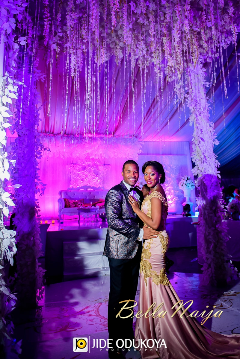 Megan-and-Ekene-White-Wedding-Pictures-27928