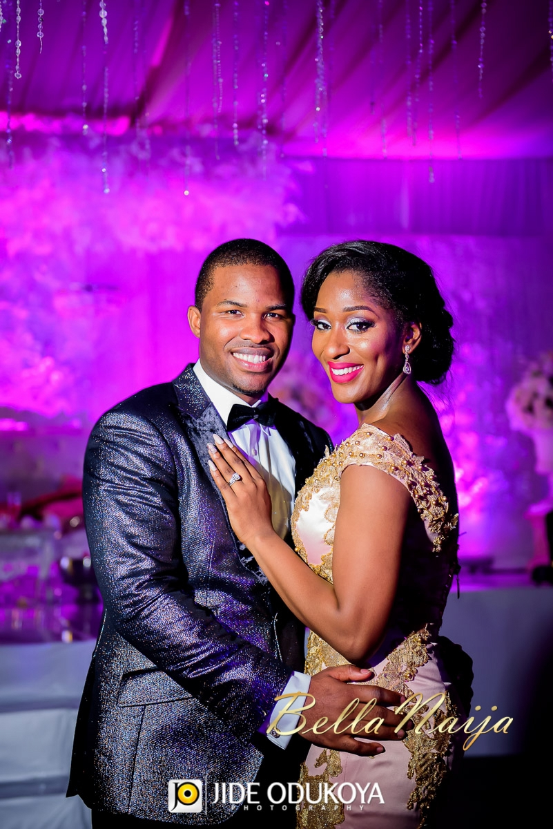 Megan-and-Ekene-White-Wedding-Pictures-27976