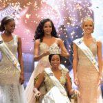 Miss-South-Africa-2016-BellaNaija (3)