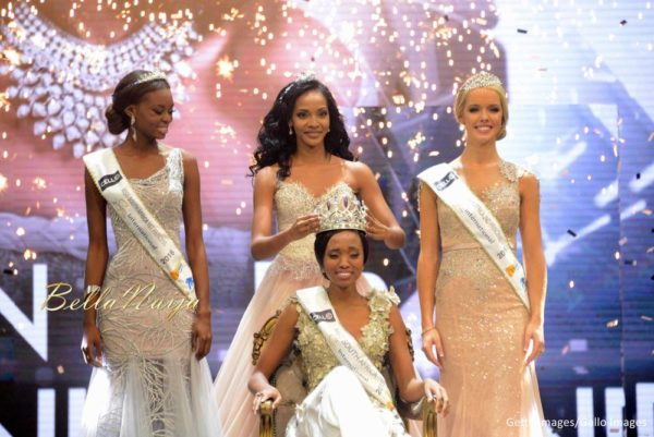 Miss-South-Africa-2016-BellaNaija (3)