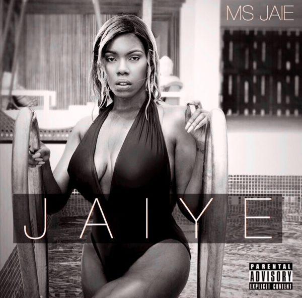 Ms.Jaie - JAIYE