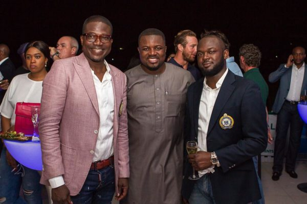 NPA-Lagos-International-Polo-Tournament-Evening-Activities-March-2016-BellaNaija0004