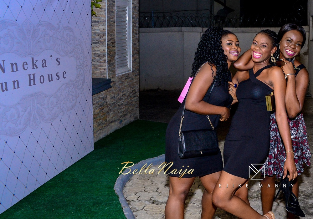 Nneka bridal shower (110)_bridal shower in Abuja, Nigeria_BellaNaija Weddings 2016_