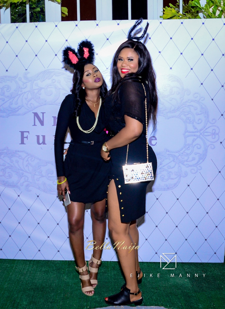 Nneka bridal shower (175)_bridal shower in Abuja, Nigeria_BellaNaija Weddings 2016_