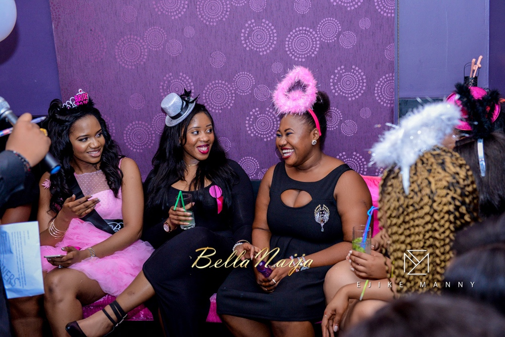 Nneka bridal shower (17)_bridal shower in Abuja, Nigeria_BellaNaija Weddings 2016_