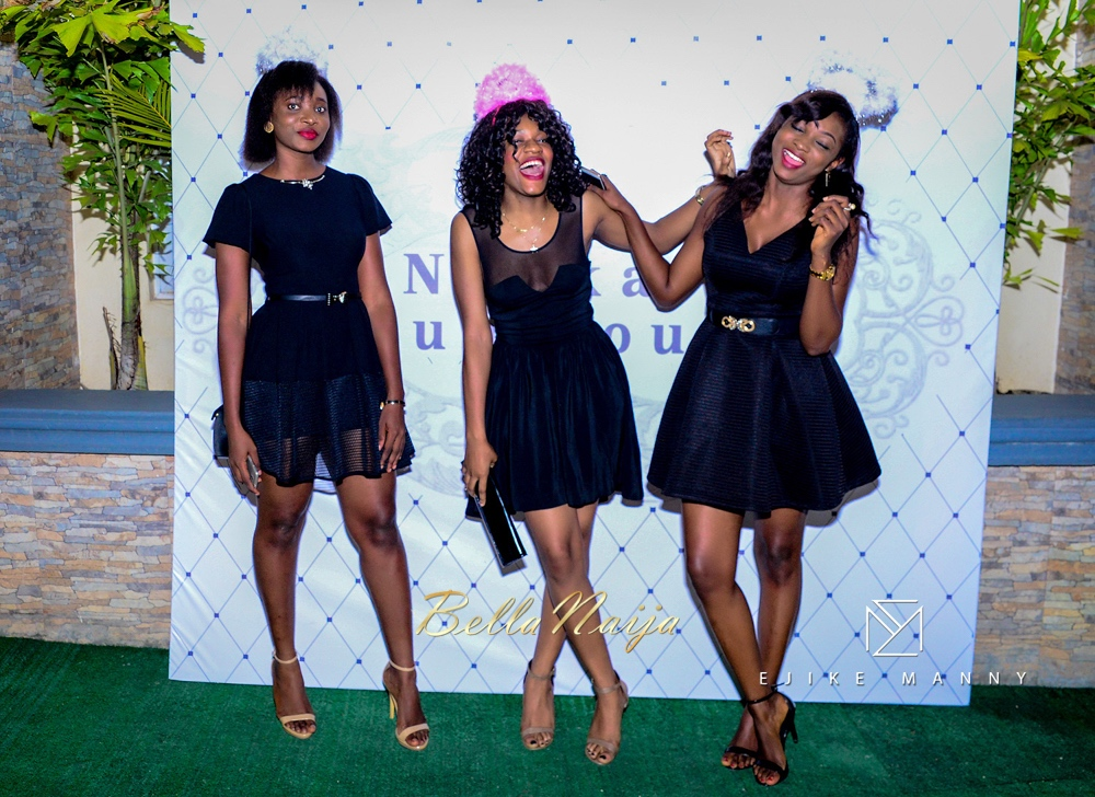 Nneka bridal shower (207)_bridal shower in Abuja, Nigeria_BellaNaija Weddings 2016_