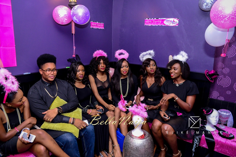 Nneka bridal shower (221)_bridal shower in Abuja, Nigeria_BellaNaija Weddings 2016_