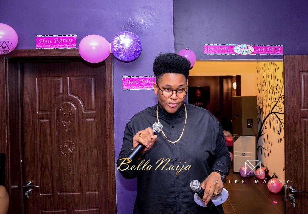 Nneka bridal shower (261)_bridal shower in Abuja, Nigeria_BellaNaija Weddings 2016_