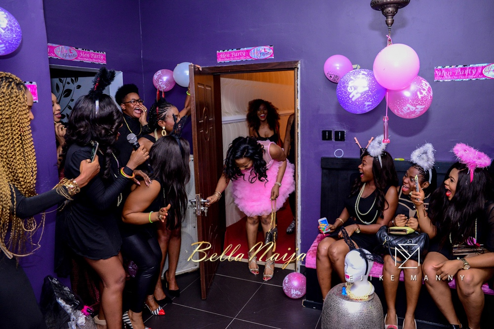 Nneka bridal shower (278)_bridal shower in Abuja, Nigeria_BellaNaija Weddings 2016_