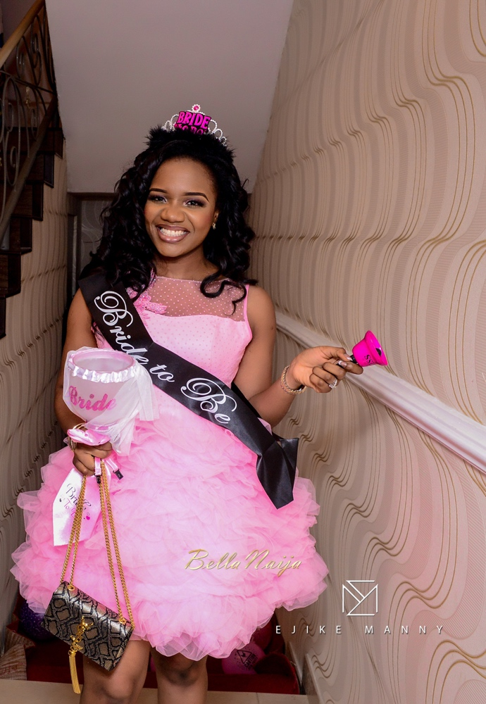 Nneka bridal shower (288)_bridal shower in Abuja, Nigeria_BellaNaija Weddings 2016_