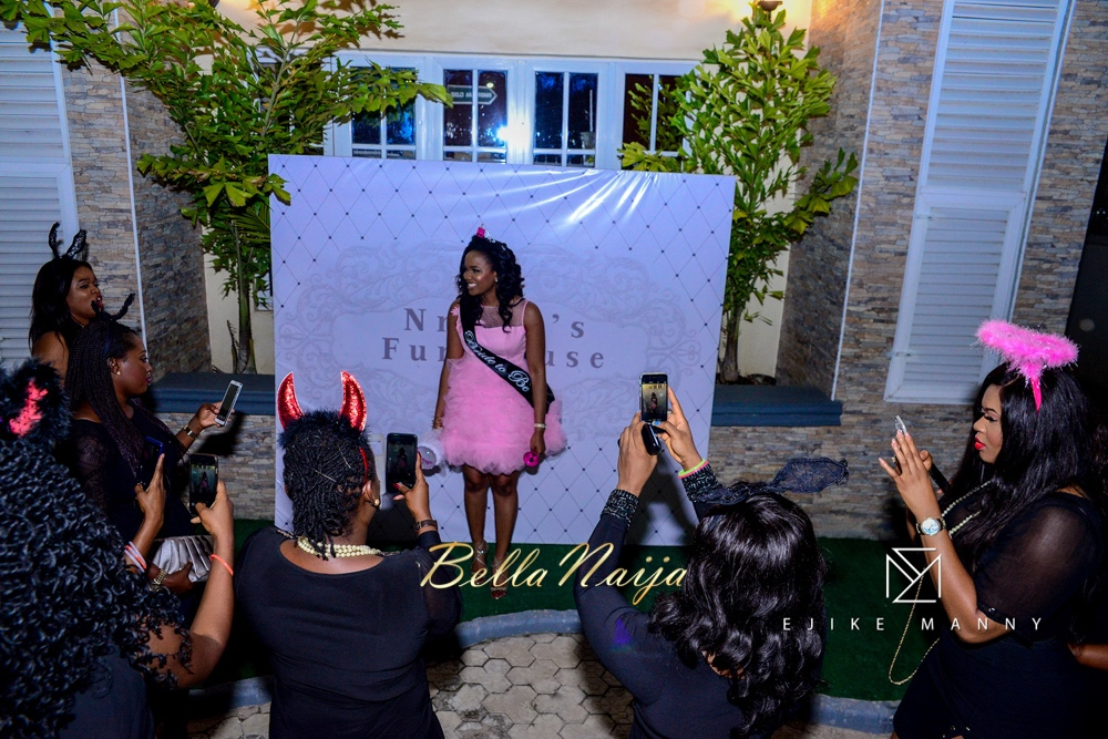 Nneka bridal shower (293)_bridal shower in Abuja, Nigeria_BellaNaija Weddings 2016_