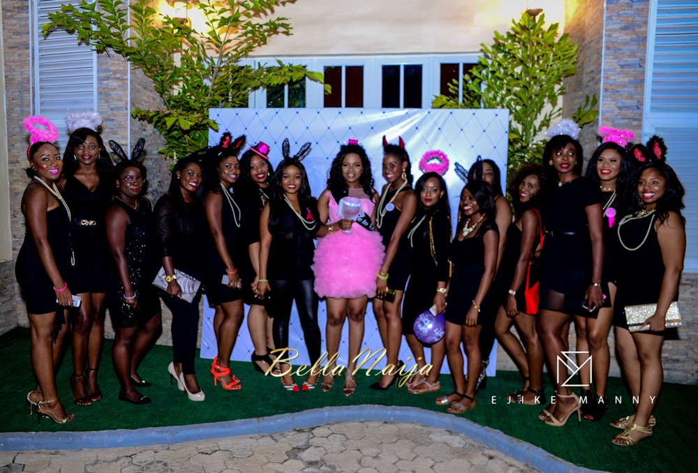 Nneka bridal shower (296)_bridal shower in Abuja, Nigeria_BellaNaija Weddings 2016_