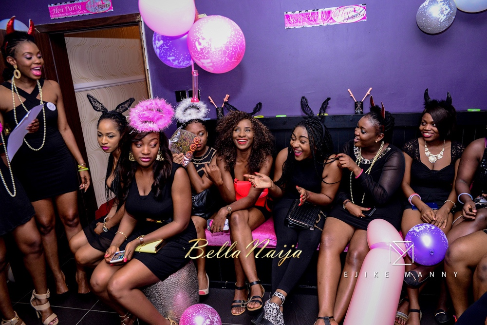 Nneka bridal shower (323)_bridal shower in Abuja, Nigeria_BellaNaija Weddings 2016_
