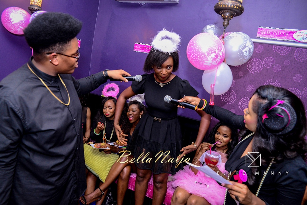 Nneka bridal shower (341)_bridal shower in Abuja, Nigeria_BellaNaija Weddings 2016_