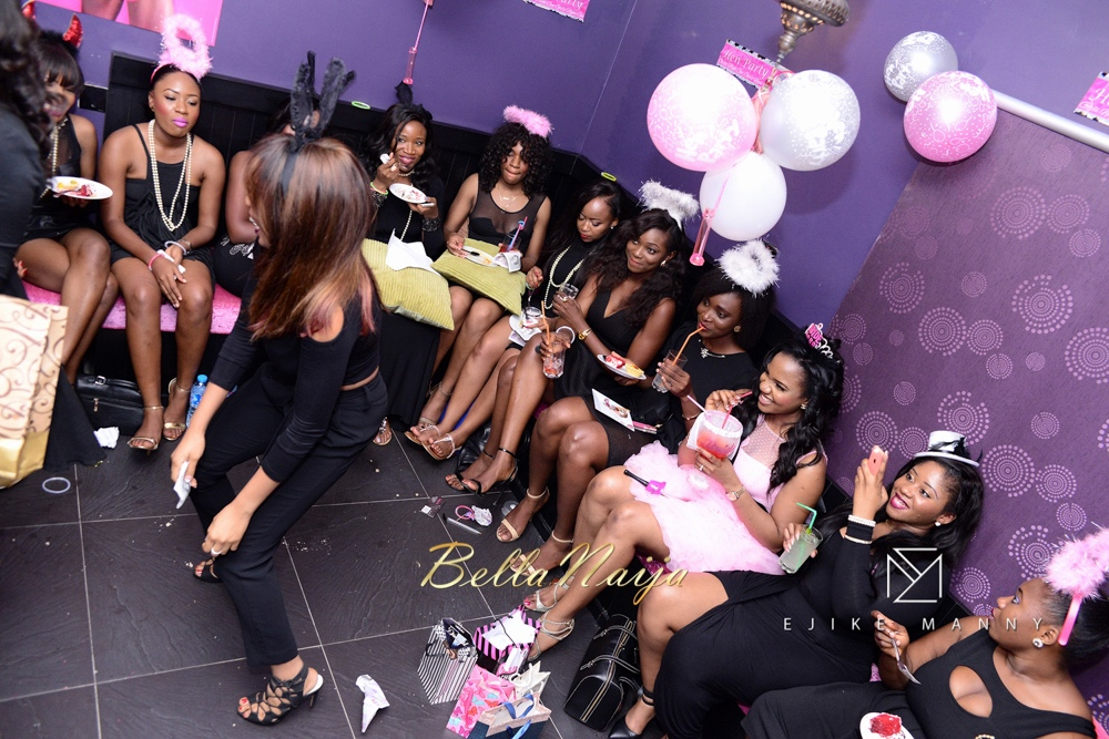 Nneka bridal shower (347)_bridal shower in Abuja, Nigeria_BellaNaija Weddings 2016_