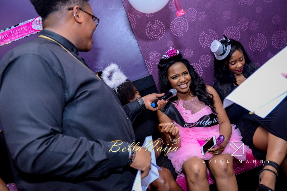 Nneka bridal shower (34)_bridal shower in Abuja, Nigeria_BellaNaija Weddings 2016_