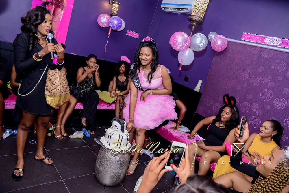 Nneka bridal shower (399)_bridal shower in Abuja, Nigeria_BellaNaija Weddings 2016_