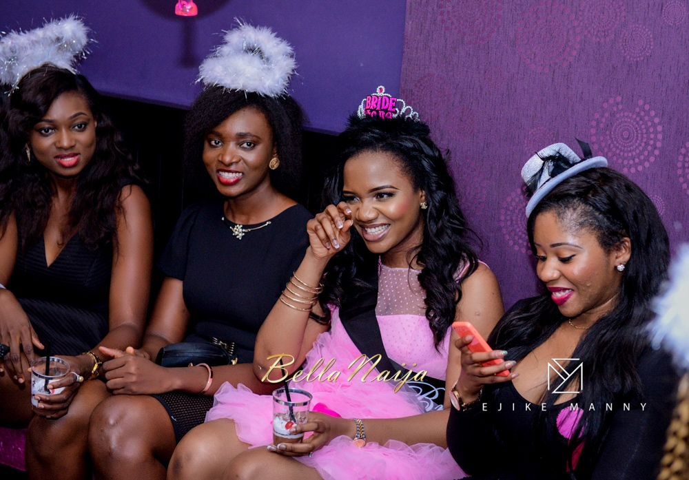 Nneka bridal shower (3)_bridal shower in Abuja, Nigeria_BellaNaija Weddings 2016_