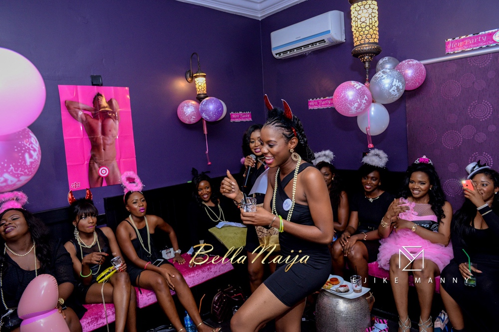 Nneka bridal shower (61)_bridal shower in Abuja, Nigeria_BellaNaija Weddings 2016_