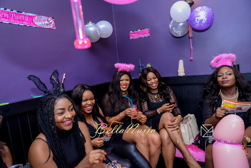 Nneka bridal shower (64)_bridal shower in Abuja, Nigeria_BellaNaija Weddings 2016_