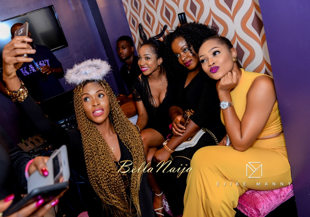 Nneka bridal shower (75)_bridal shower in Abuja, Nigeria_BellaNaija Weddings 2016_