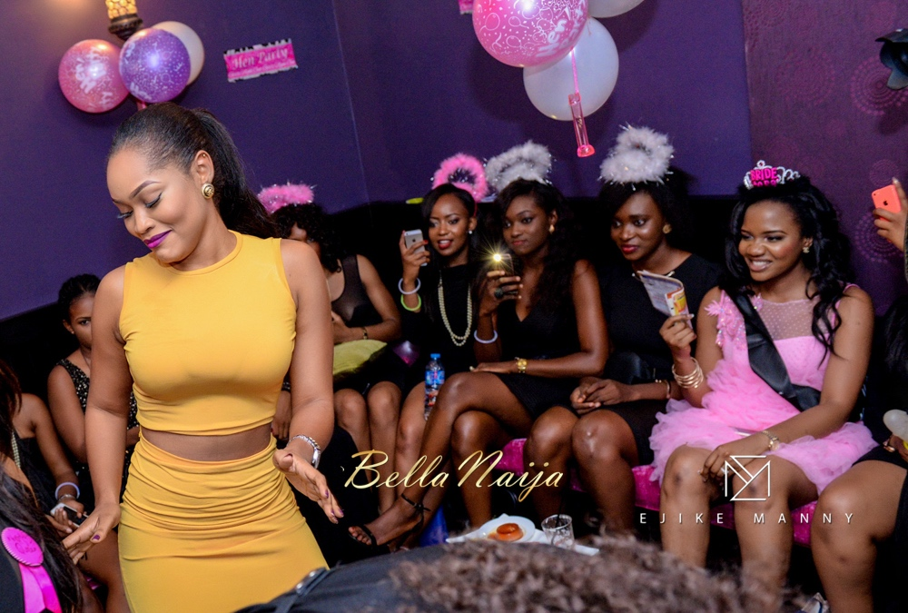 Nneka bridal shower (85)_bridal shower in Abuja, Nigeria_BellaNaija Weddings 2016_