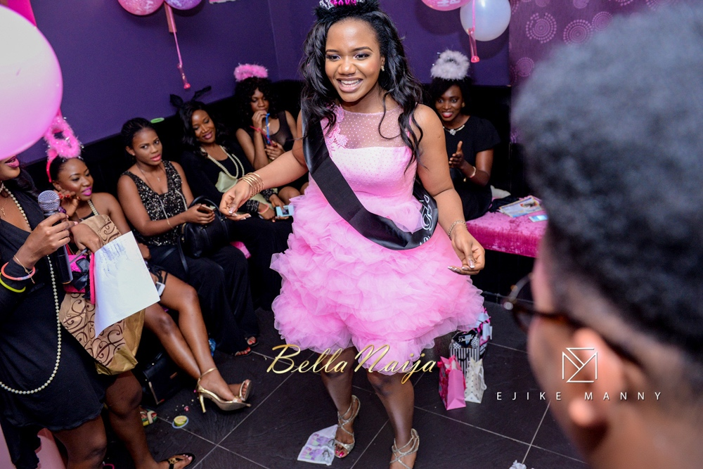 Nneka bridal shower (87)_bridal shower in Abuja, Nigeria_BellaNaija Weddings 2016_