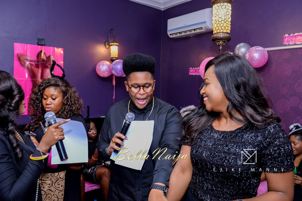 Nneka bridal shower (8)_bridal shower in Abuja, Nigeria_BellaNaija Weddings 2016_