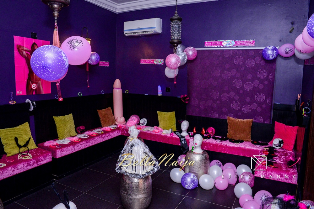 Nneka bridal shower (97)_bridal shower in Abuja, Nigeria_BellaNaija Weddings 2016_