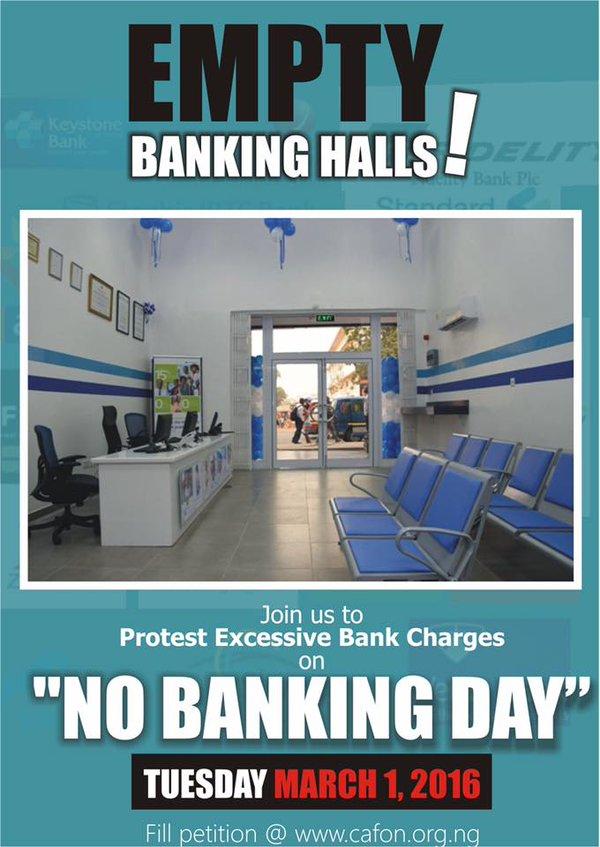 NoBankingDay
