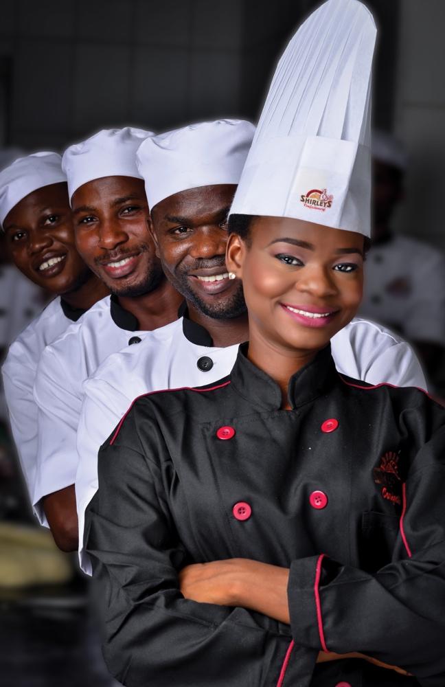 Olajumoke Orisaguna - Face of Shirley's Confectionary BellaNaija March 2016_Shirleys-Olajumoke-Image-Adjustment-1