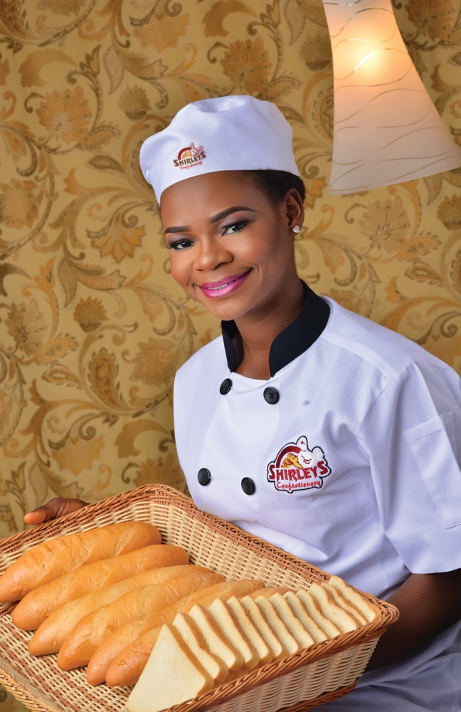Olajumoke Orisaguna - Face of Shirley's Confectionary BellaNaija March 2016_Untitled-4
