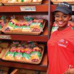 Olajumoke Orisaguna - Face of Shirley's Confectionary BellaNaija March 2016_Untitled-5