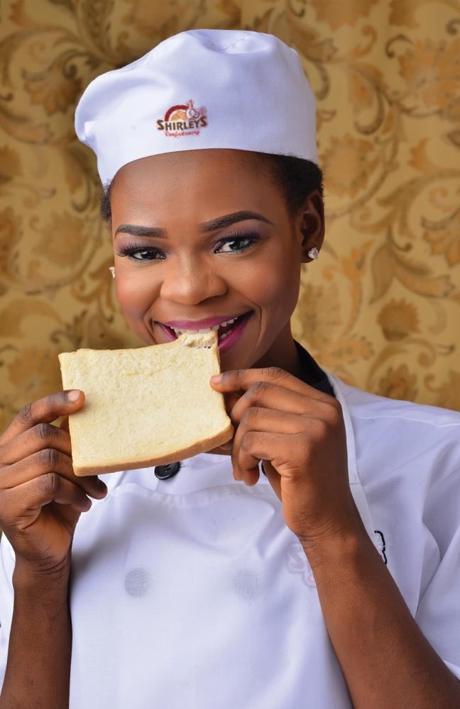 Olajumoke Orisaguna - Face of Shirley's Confectionary BellaNaija March 2016_Untitled-6
