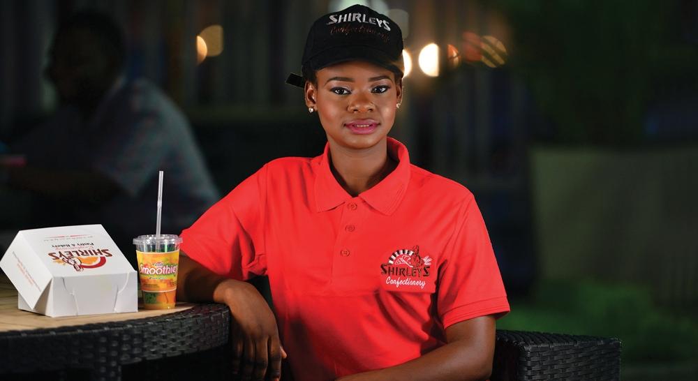 Olajumoke Orisaguna - Face of Shirley's Confectionary BellaNaija March 2016_Untitled-7