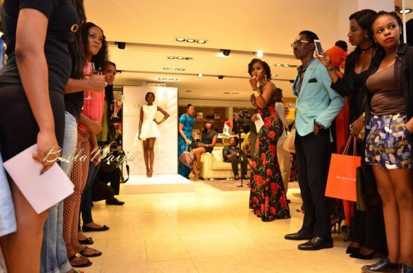 Omowunmi-Akinnifesi-Fashion-Line-Debut-March-2016-BellaNaija0007