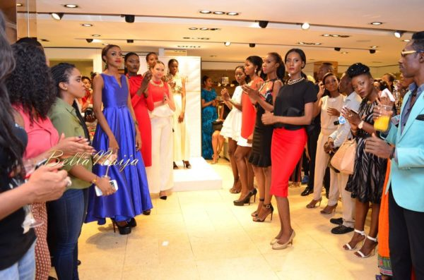 Omowunmi-Akinnifesi-Fashion-Line-Debut-March-2016-BellaNaija0021